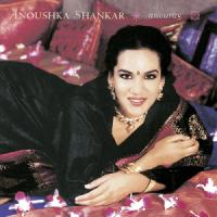 Anourag - Anoushka Shankar