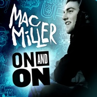 On and On - Single - Mac Miller mp3 download