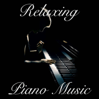Peaceful Mind Relaxing Piano Music