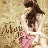 First Love - Maudy Ayunda