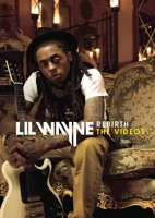 Rebirth - The Videos - Lil Wayne mp3 download