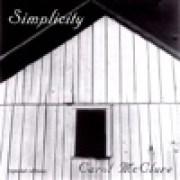 download lagu Carol McClure Beautiful Treasure
