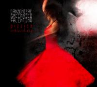La voce toa (feat. Ballaké Sissoko) Canzoniere Grecanico Salentino