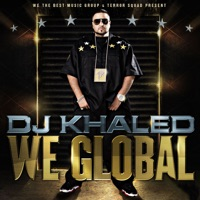 We Global - DJ Khaled mp3 download