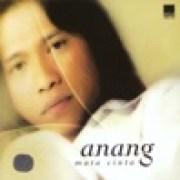 download lagu Anang Sekali Lagi