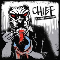 Apply Within - Chief mp3 download