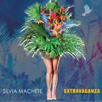 Underneath the Mango Tree (Mais Nada) Silvia Machete MP3