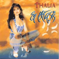 Maria la del Barrio Thalia MP3