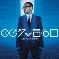 Fortune - Chris Brown mp3 download