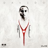 Aye Davido