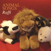 Baby Beluga Raffi MP3