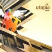 download lagu Utopia Dimanapun...