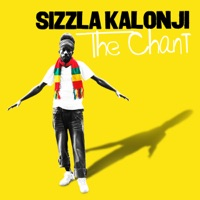 The Chant - Sizzla mp3 download