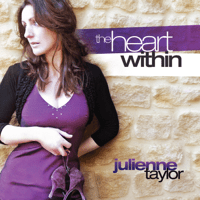 Hard to Say I'm Sorry Julienne Taylor