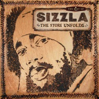 The Best of Sizzla - The Story Unfolds - Sizzla mp3 download