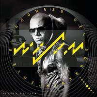 Baby Danger (feat. Sean Paul) Wisin