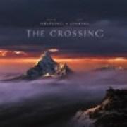 download lagu David Helpling & Jon Jenkins Above All