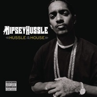 Hussle In the House - Single - Nipsey Hussle mp3 download