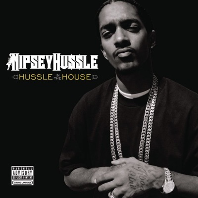 -Hussle In the House - Single - Nipsey Hussle mp3 download