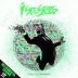 Endless Sky (Instrumental Version) [feat. Danny Worsnop] - I See Stars - I See Stars