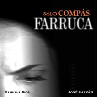 Cuarta Parte. Falseta de Guitarra (Versión José Galván) José Galván & Manuela Ríos