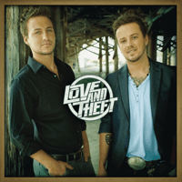 If You Ever Get Lonely Love and Theft MP3