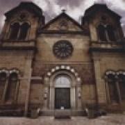 download lagu Dave Frincke Beautiful Savior