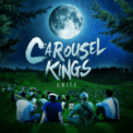 Free Download Carousel Kings Headphones Mp3