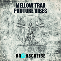 Phuture Vibes (Extended Club Mix) Mellow Trax
