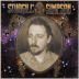 Turtles All the Way Down - Sturgill Simpson - Sturgill Simpson