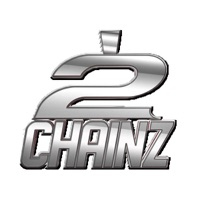 Spend It (Ridin Round & Gettin It) - Single - 2 Chainz mp3 download
