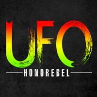 UFO - Single - Honorebel mp3 download