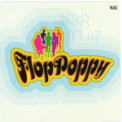Free Download Flop Poppy Masih Mp3