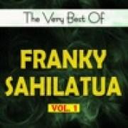download lagu Franky Sahilatua Rumah Kecil Di Pinggir Sungai (feat. Jane)