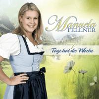 Schneeglöckchen im Februar Manuela Fellner MP3
