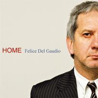 Harmonia Mundi Felice Del Gaudio