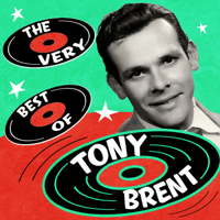 Your Cheatin' Heart Tony Brent