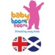 download lagu Babyboomboom Itzy Bitzy Spider (Ionsaidh Uoinsaidh)