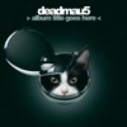 download lagu deadmau5 The Veldt (feat. Chris James)