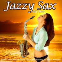 Capture the Sun (Ibiza Del Mar Mix) Cooltrane MP3