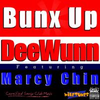 Bunx Up (feat. Marcy Chin) DeeWunn