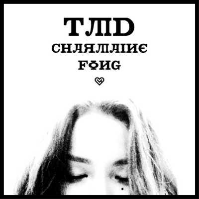 方皓玟 - TMD - Single