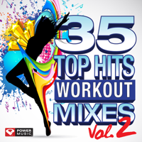 Glad You Came (Workout Mix 127 BPM) Power Music Workout MP3