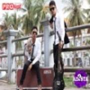 download lagu Adista Pacar Sejati