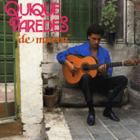 De Maera (Tangos) Quique Paredes MP3