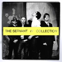 Cells The Servant MP3