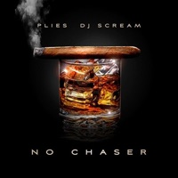 No Chaser - Plies mp3 download