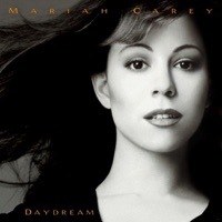Daydream - Mariah Carey mp3 download