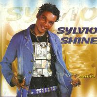 Ashao (Remix) Sylvio Shine