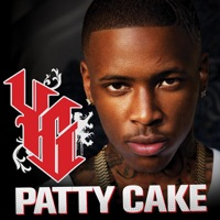 Patty Cake - Single - YG mp3 download